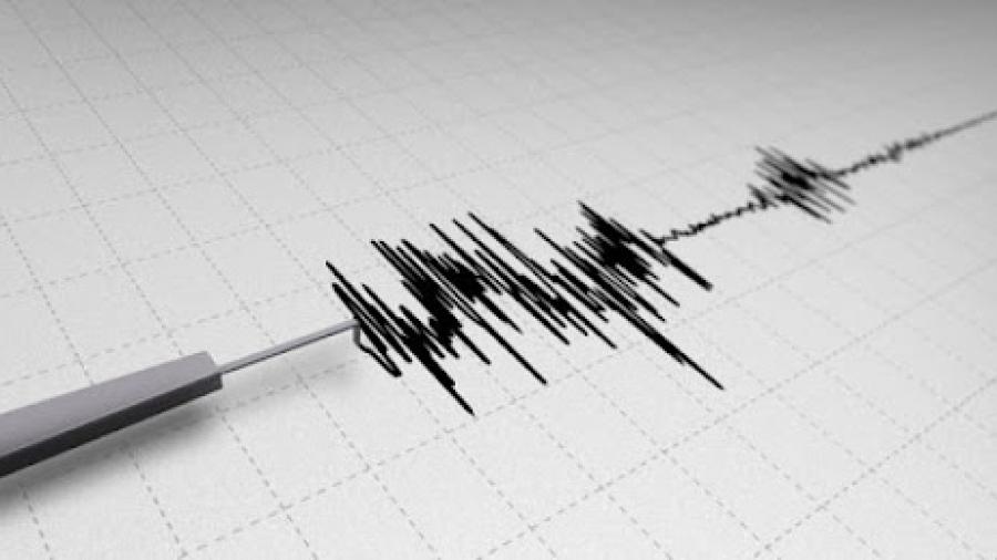 زلزال بقوة 3.5 درجة يضرب شرقي الجزائر