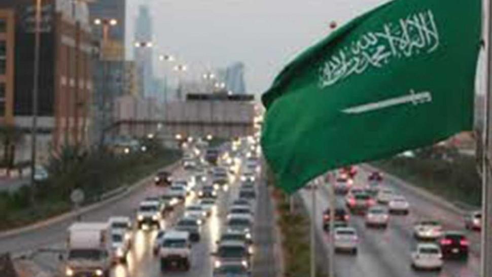 بعد نحو عام ونصف من التوقف: السعودية تستأنف استقبال السياح بداية من مطلع أوت