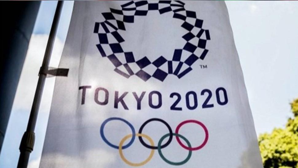 أولمبياد طوكيو : إنسحاب المنتخبات التونسية في رياضة الأشرعة و المبارزة بالسيف