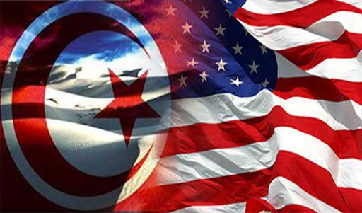 زيارة الوفد الأمريكي إلى تونس: تصريحات البيت الأبيض تختلف جذريا عن تصريحات الرئاسة التونسية حد التناقض!