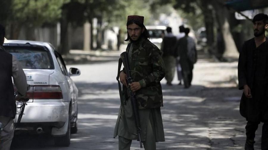 طالبان تعلن 'السيطرة الكاملة' على وادي بانشير