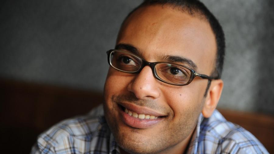 مصر: محاكمة ناشط حقوقي بتهمة إهانة هيئة الانتخابات