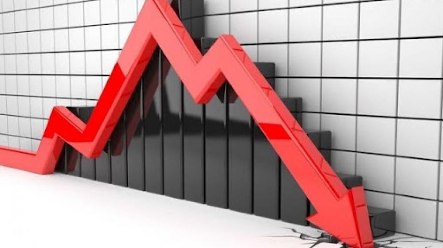 ميزانية الدعم تنخفض بنسبة 15 بالمائة