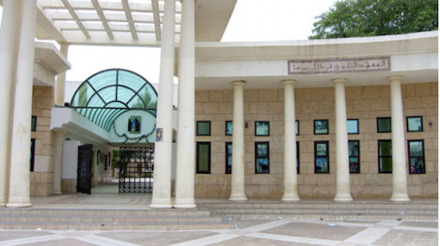 معهد قرطاج بيرصا 'يتخلى' عن تلاميذه الراسبين والمندوبية تبرر 'التمييز