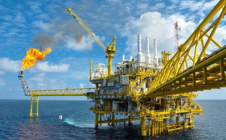 ارتفاع مهول في أسعار الغاز بأوروبا