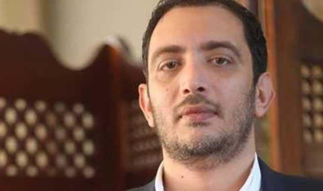 إدارة سجن المرناقية تؤكد بأن النائب ياسين العياري يتمتع بكامل حقوقه الإنسانية و المدنية داخل السجن