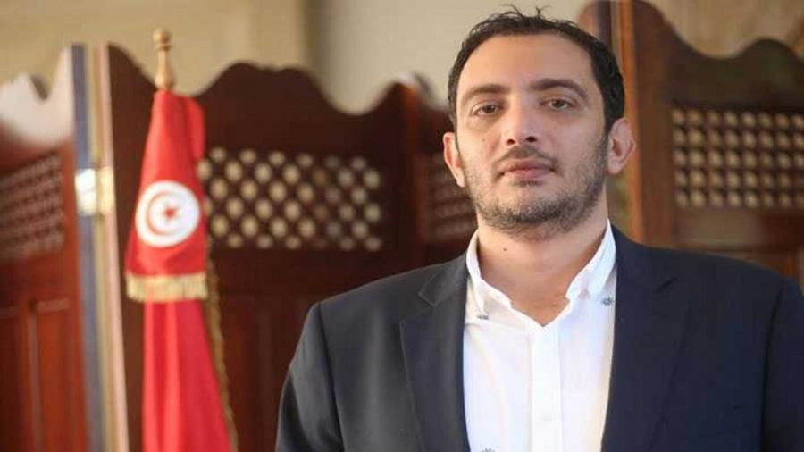 ياسين العياري يدخل في إضراب جوع