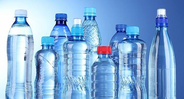 حجز و إتلاف 20 ألف قارورة مياه معدنية غير صالحة للإستعمال