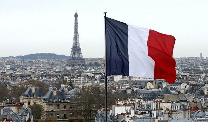 فرنسا توصي بعدم السفر الى تونس