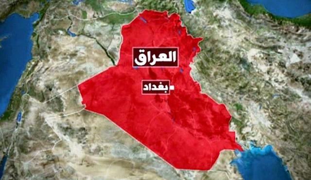 بغداد : 31 ديسمبر المقبل آخر موعد لبقاء القوات الأمريكية القتالية في العراق