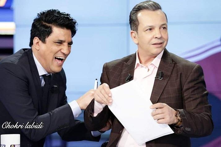 """"""" الميركاتو """" الإعلامي : بوهلال يواصل في قناة التاسعة .. و """" الراف ماغ """" يلتحق براديو الديوان"""