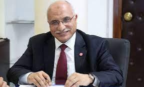 عبد الكريم الهاروني يتقدم بشكاية ضدّ حملات تشويه استهدفته