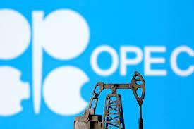 أسعار النفط تتراجع بعد قرار أوبك+ بالتمسك بزيادة الإنتاج