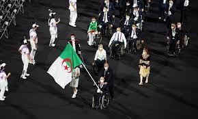 الجزائر: إنهاء مهام مسؤولين بسبب سوء استقبال رياضيين بعد مشاركتهم في الألعاب البارالمبية