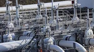 لا نيّة للجزائر في تجديد عقد توريد الغاز لإسبانيا عبر المغرب