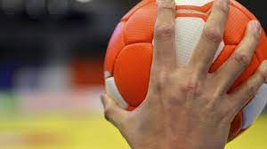 كرة اليد: الأندية المشاركة في السوبر غلوب