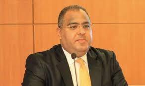 """محسن حسن: """"تحديد الأسعار القصوى للبطاطا والدواجن إجراء قانوني وظرفي"""""""