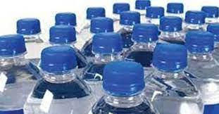 قابس : حجز حوالي 5000 قارورة مياه معدنية مخفية في مخزن