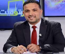 عاجل: مداهمة منزل محامي بسبب سيف الدّين مخلوف