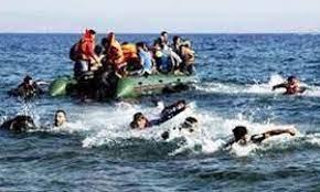 المهدية : إحباط 8 عمليات هجرة غير نظامية وايقاف 30 مجتازا ومنظّم هجرة وثلاثة وسطاء