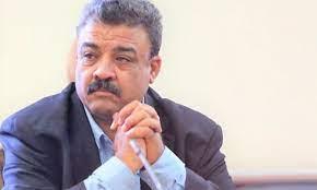 """بدر الدين القمودي: """"من السابق لأوانه تقييم سياسة رئيس الجمهورية"""""""