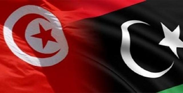 وزير لخارجية في جزيرة جربة :» العلاقات بين تونس وليبيا مقبلة على عدة انجازات «