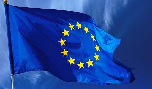 الاتحاد الأوروبي يرسل بعثة لمراقبة الانتخابات البرلمانية في العراق