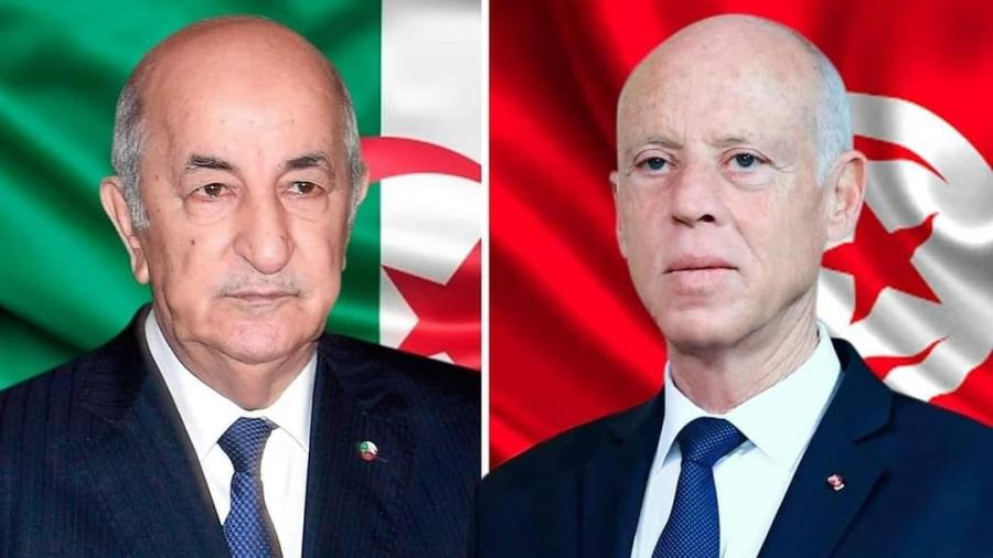 تبّون لكل متدخل في الشأن التونسي: تحب حكومة روح ديرها في دارك'