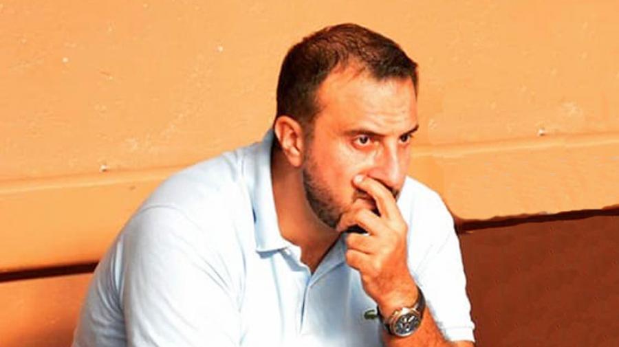 النجم الساحلي: حافظ الرواتبي يعود لرئاسة فرع كرة اليد