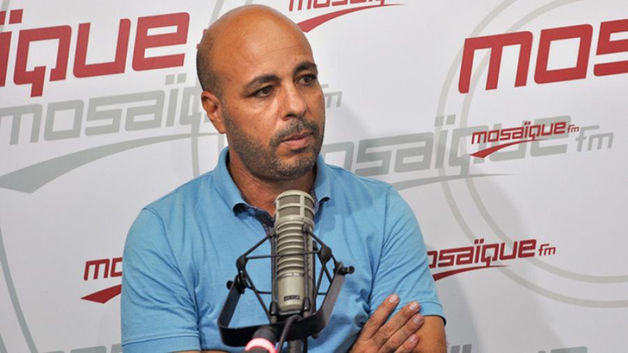 بن عمر: تونس منعت 20 ألف مهاجر من بلوغ ايطاليا خلال شهر واحد