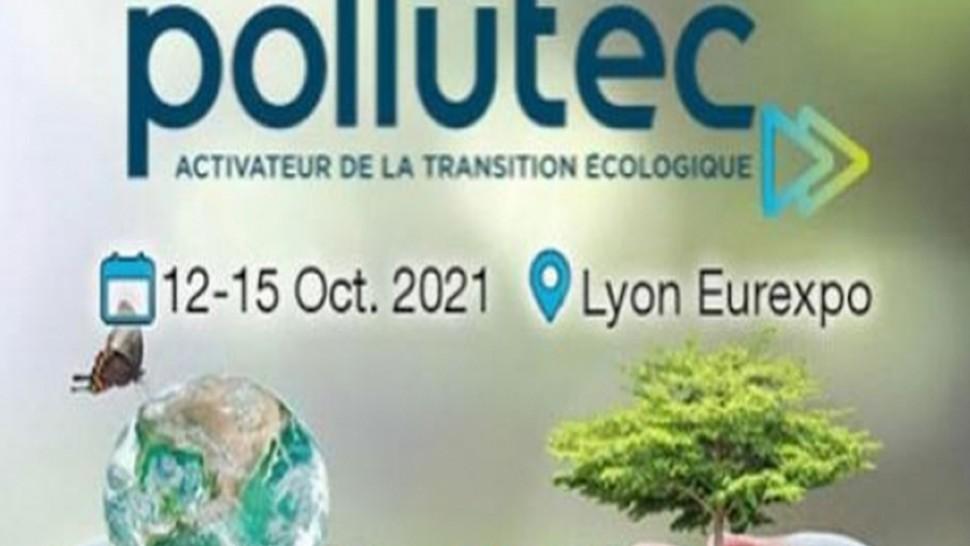 تونس تشارك اليوم في الصالون الدولي لتجهيزات وتكنولوجيات وخدمات البيئة بفرنسا