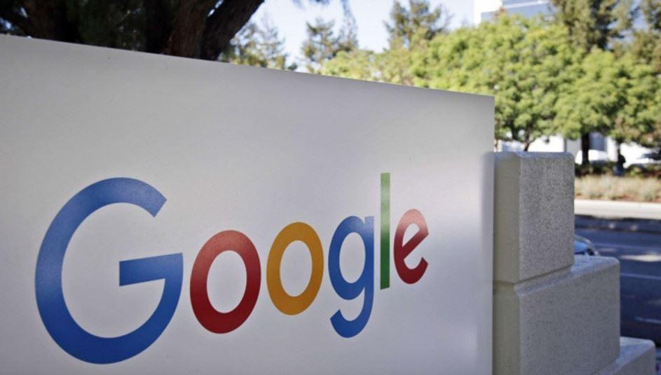 """""""قوقل"""" تستثمر مليار دولار لجعل الإنترنت أسرع وأرخص في أفريقيا"""