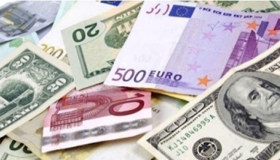 البنك المركزي: احتياطي تونس من العملة الصعبة يعادل 131 يوم توريد