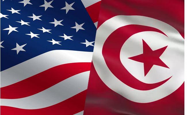 الخارجية الأمريكية تحث على «العودة إلى عملية ديمقراطية شفافة» في تونس تشمل «المجتمع المدني والأطياف السياسية»