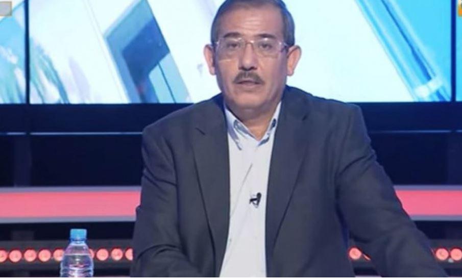 الاتحاد الدولي للصحفيين يطالب بالإفراج الفوري عن الإعلامي عامر عياد