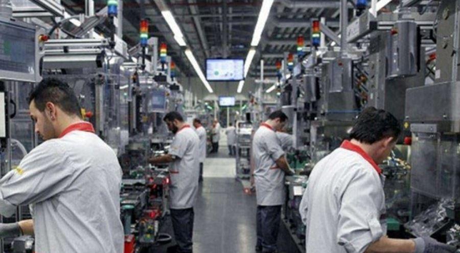 قيمة الاستثمارات المعملية تتراجع إلى 1.8 مليار دينار مع موفى سبتمبر الماضي