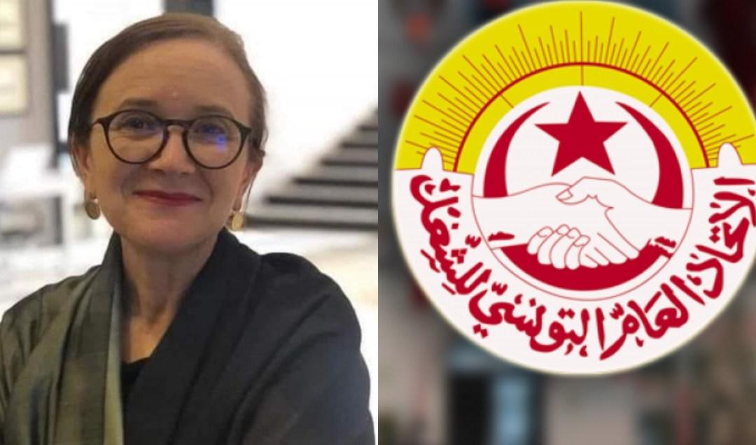 اتحاد الشغل يطالب حكومة بودن بتنفيذ الاتفاقيات الموقعة مع الحكومة السابقة