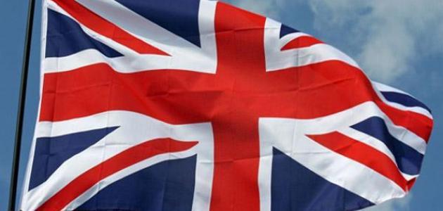 بريطانيا تتعهد باتباع سياسة خارجية «منفتحة على العالم»