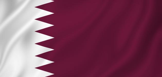 قرعة تصفيات كأس العالم قطر 2022 للقارة الأوروبية في 26 نوفمبر المقبل
