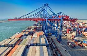 ارتفاع العجز التجاري إلى 11،9 مليار دينار