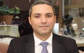 من هو وزير السياحة محمد المعز بلحسين؟