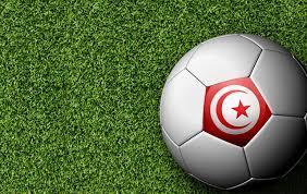 تصفيات مونديال 2022 : المنتخب التونسي يتصدر المجموعة الثانية بالعلامة الكاملة