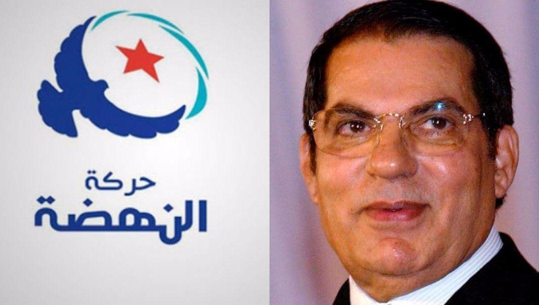 محمد عبو: الشعب التونسي الذي تخلَّى عن النهضة و بن علي لن يتردد ثانية واحدة في التخلي عن قيس سعيد