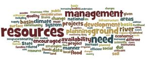 DraftNWP2012_Wordle