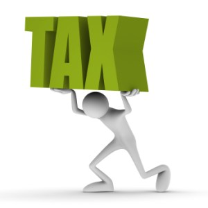 rajinder_tax
