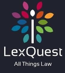 LexQuest