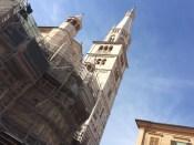 Modena, Piazza Grande