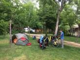 Camping Ecochiiocciola