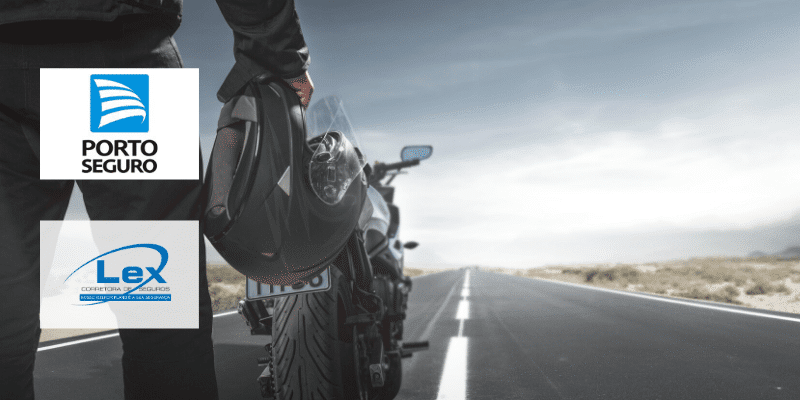 Financiamento para você comprar sua motocicleta