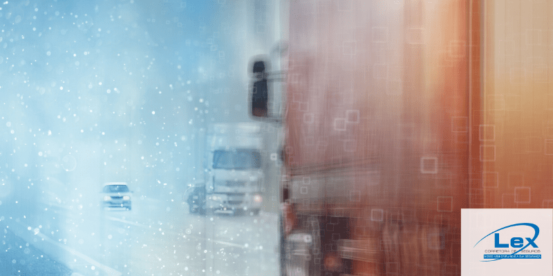 Seguro de Riscos Ambientais Transportes?